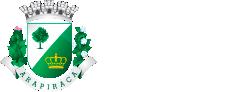 Logo Arapiraca
